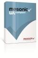 mesonic WinLine compact