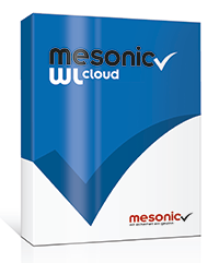 http://www.mesonic.com/img/upload/Schachtel_cloud.png