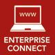 Icon mesonic WinLine Enterprise Connect